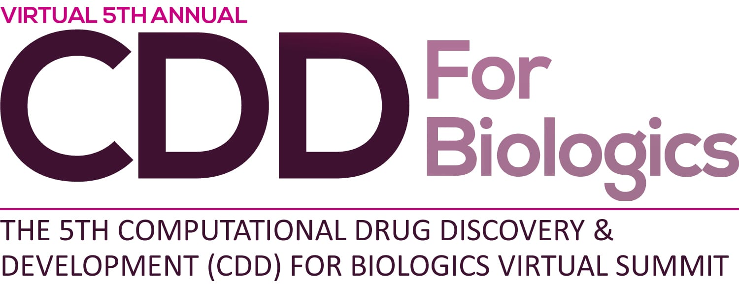 CDD_For_Biologics_Logo Virtual