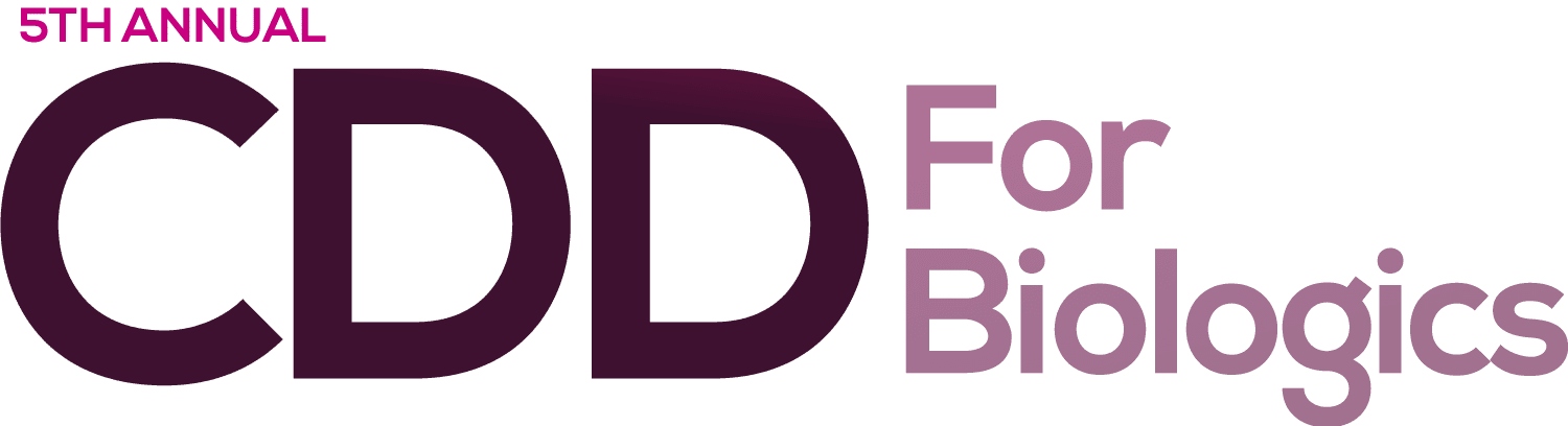 CDD_For_Biologics_Logo