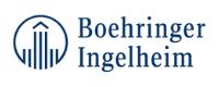 Boehringer Ingelheim Company Logo