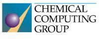 Chemical Computing Group Company Logo