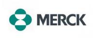 Merck Company Logo