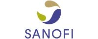 Sanofi Company Logo