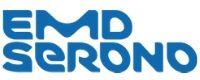 EMD Serono Company Logo