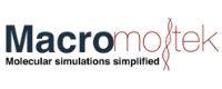MacroMoltek Company Logo