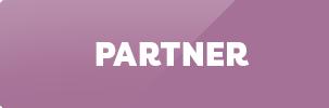 CDD for Biologics Partner Button