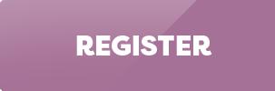 CDD for Biologics Register Button