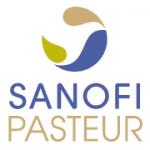 Sanofi-Pasteur Company Logo