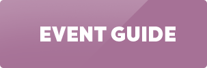 Computational Drug Development for Biologics - Full Event Guide Button