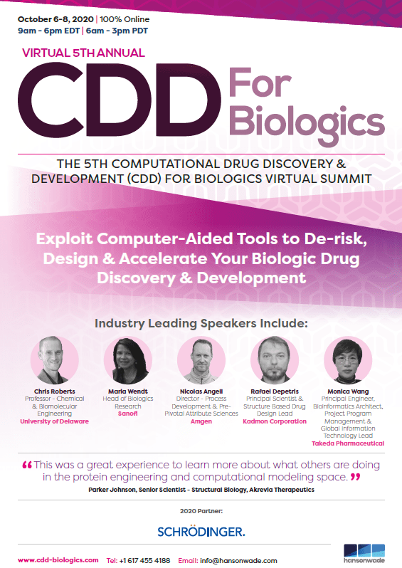 CDD Cover