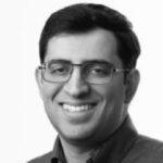 Dariush Mohammadyani