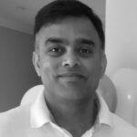 Vinodh Kurella