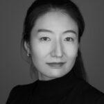 Hyelim Cho